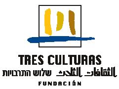 Tres Culturas Fundación