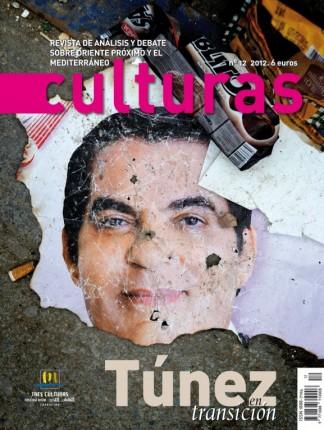 cubierta_12_Túnez