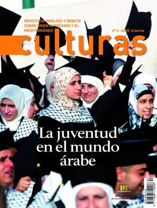 portada_4808_culturas02juventud_TC.indd