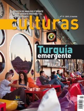 cubierta_11_Turquía