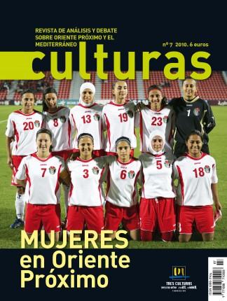 cubierta_7_Mujeres