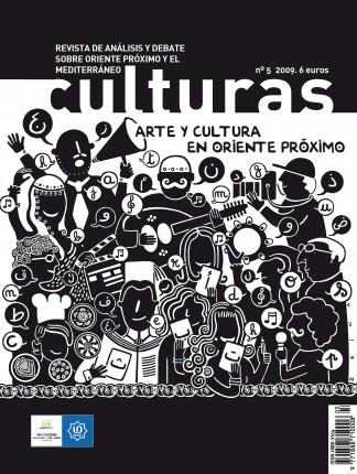 culturas_5_Arte