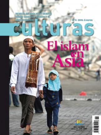 culturas_6_Asia