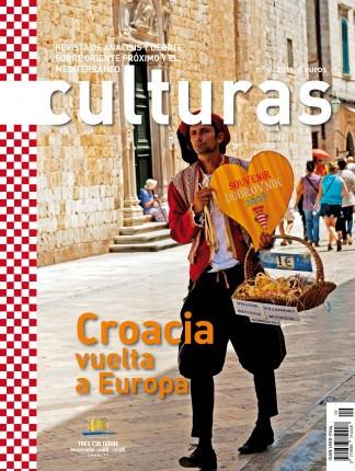 culturas_9_Croacia