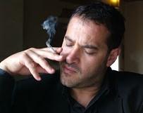Khalid-Hourani